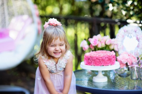 4歳女の子プレゼント